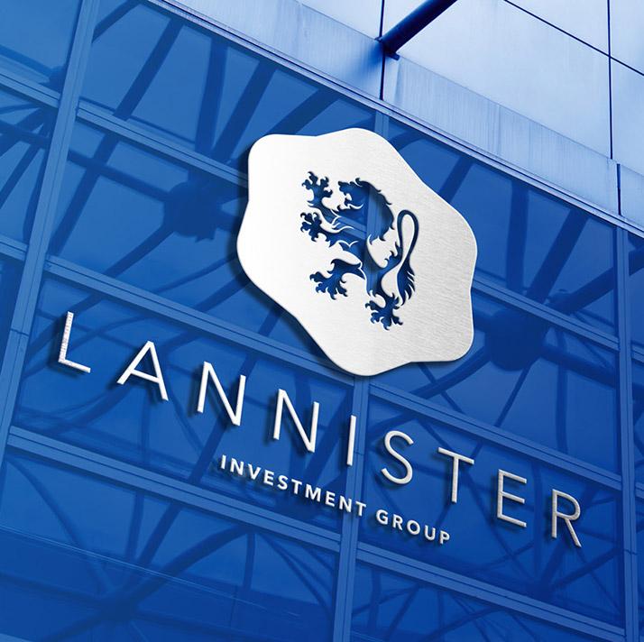 Lannister1