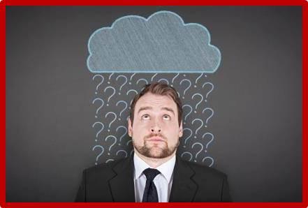 como uma pessoa que sabe de tudo sobre gestão, não conseguiu salvar sua própria empresa?
