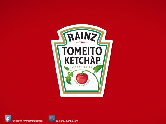 Vai um tomatinho aí?
