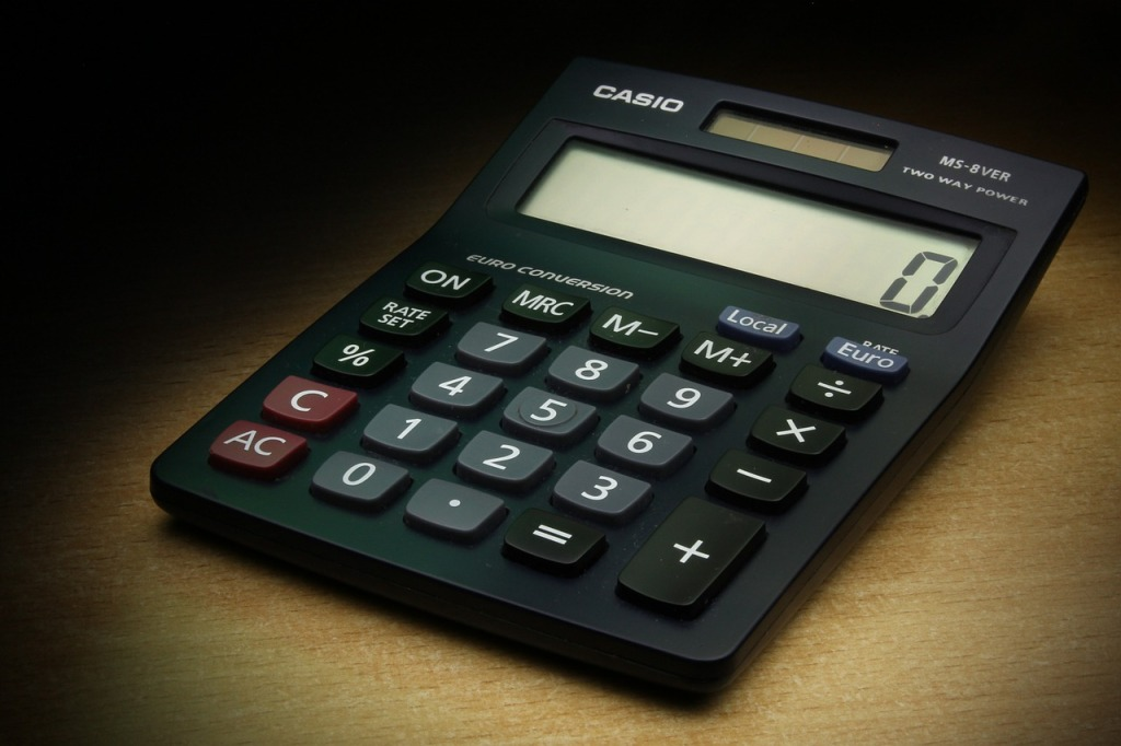calculator-424564_1280