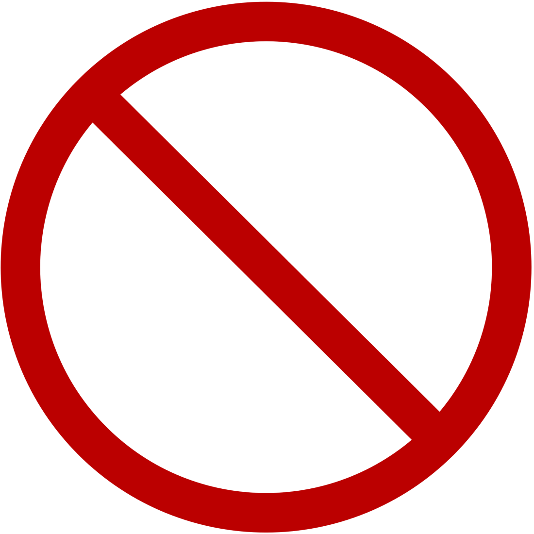 2000px-Stop.svg