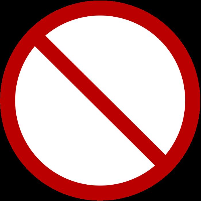 2000px-Stop.svg